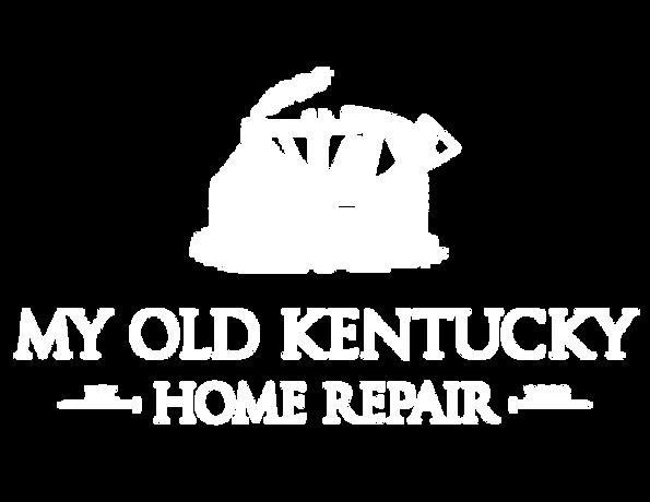 KY_Logo_Shirt_Final (1).png