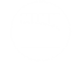 Icons_White-12.png