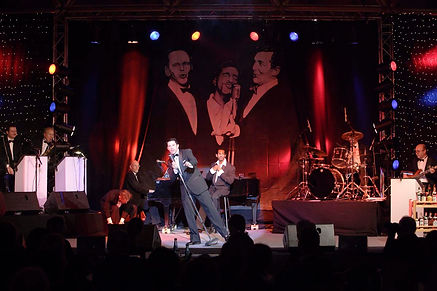 On stage at the Casino.jpg