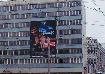 RP Magdeburg Billboard.jpg