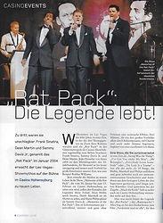 Casino Live Hohensyburg Mag 3.jpg