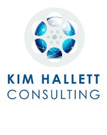 Kim Hallett Consulting