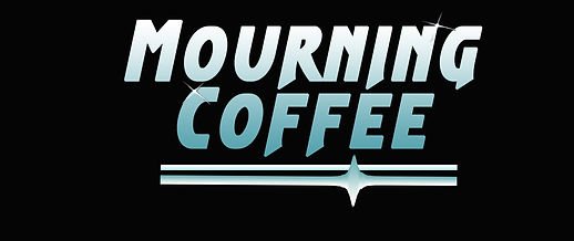 mourning coffee new logo.jpg
