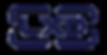 lxd_logo.png