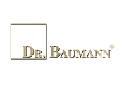dr-Baumann-logo-.png