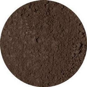 Brow Powder & Eyeshadow Coco 1.5gm