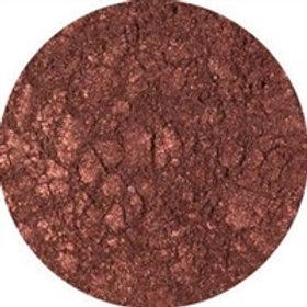 Eyeshadow Indian Summer 1.5gm