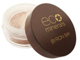 Perfection Mineral Foundation 5g Sifter Jar