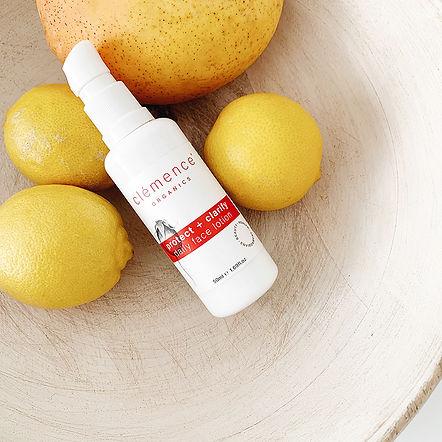 Clemence-Organics-Protect-Clarify-Daily-
