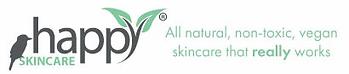 happy_skincare_logo_web_text_right_natur
