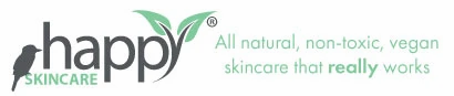happy_skincare_logo_web_text_right_natur