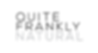 Quite-Frankly-Natural-Web-Logo.png