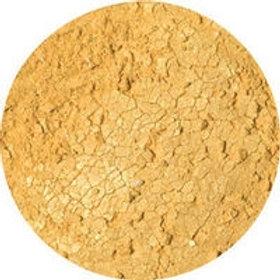 Eyeshadow Safari Gold 1.5gm