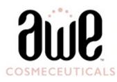 awe cos logo.png