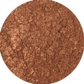 Eyeshadow Middle Earth 1.5gm