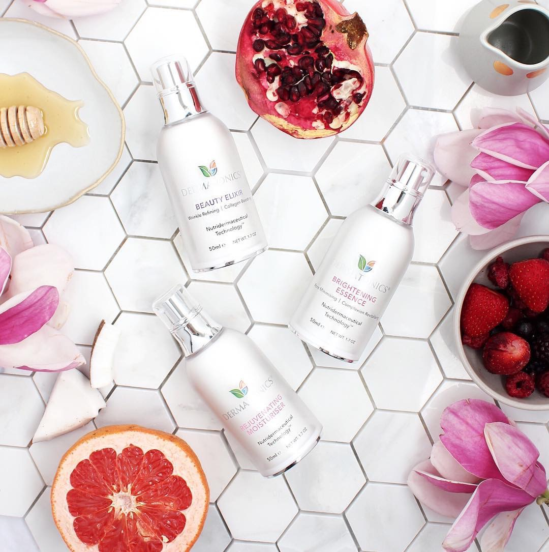 Dermatonics Professional Skincare