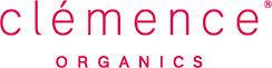 clemence-organics-logo.jpg