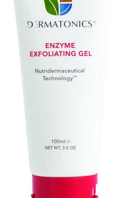 ENZYME EXFOLIANT 100ml