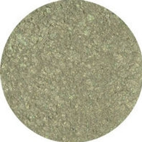 Eyeshadow Olive Leaf 1.5gm