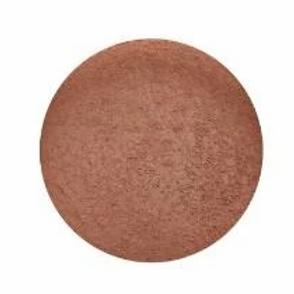 Blush Burnt Sienna 4g Sifter Jar