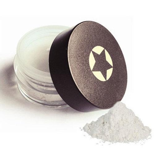 White Light Illuminating Powder 3g Sifter Jar