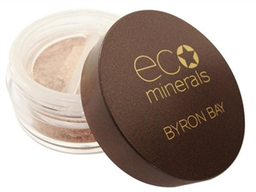 Flawless Pure Mineral Foundation 5g Sifter Jar