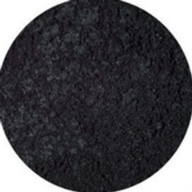 Eyeshadow Black Magic 1.5gm