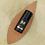 Thumbnail: jiva Eye Concentrate+ | Firming & Rejuvenating Eye Area | 15ml