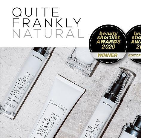 QFN Awards