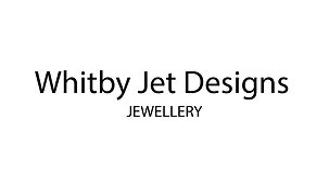 jewellery photography and jewellery videos for jewellery designers