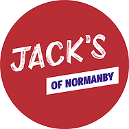 jack's of normanby.png