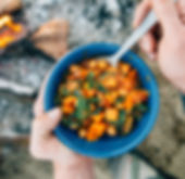campfire-african-sweet-potato-and-peanut
