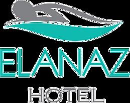 elanaz%20hotel_edited.png