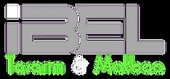 logo%20buyuk%202_edited.png