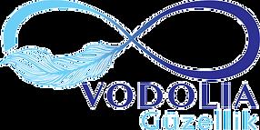 Vodolia_edited.png