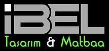 logo buyuk 2.jpg