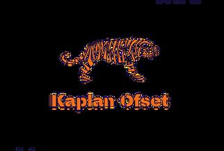 Kaplan%20Ofset_edited.png
