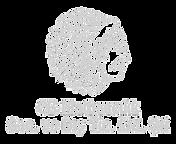 logo%2520(1)_edited_edited.png