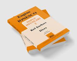 kitap 23