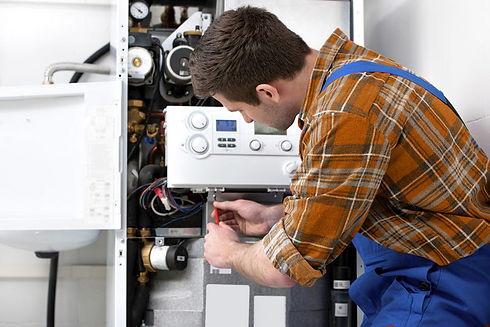 boiler-repair.jpeg