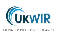 UKWIR Report now available