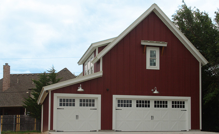 Fiber Cement siding contractor in Spokane