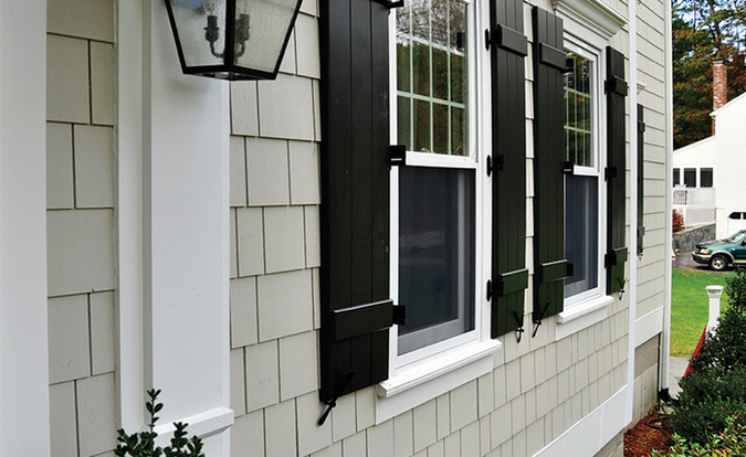 James Hardie Siding Contractor in Spokane