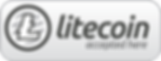 Litecoin-Accepted-Here-Button-Free-Downl