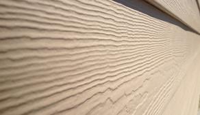 Fiber Cement Siding Installations costs in spokane