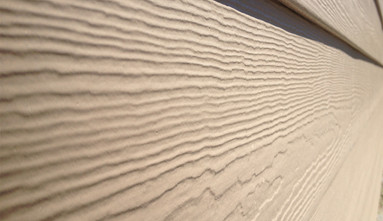 Fiber Cement Siding Installations costs in spokane