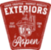 badge-red.jpg
