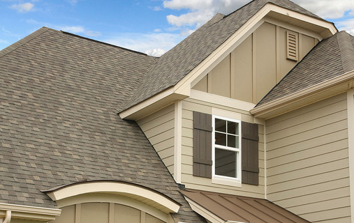 Spokane Siding Contractor | Coeur d'Alene siding contractor