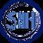 logo-snh-300x298.png