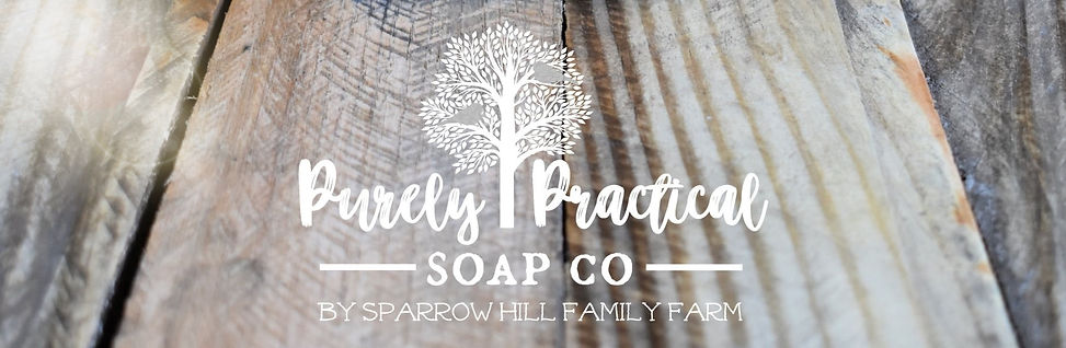 Purely%20Practical%20Soap%20Co%202_edite